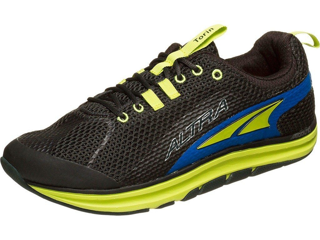 altra-torin-guest-review-by-john-shepard