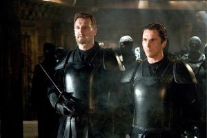 ras-al-ghul-batman-begins