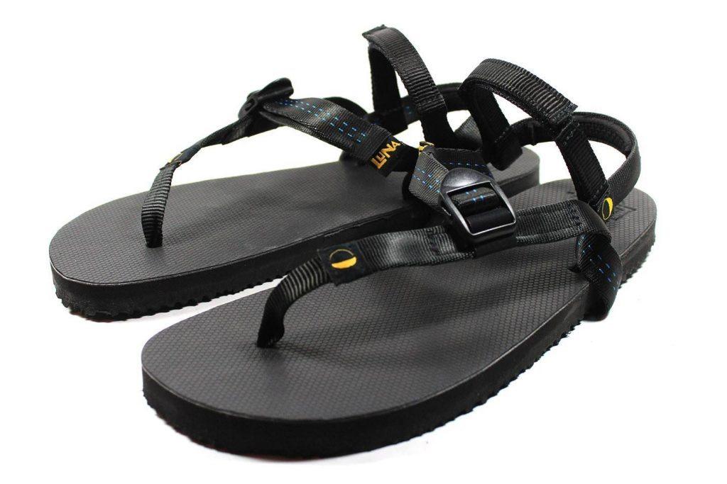 sandal-luna-leadville-gordo-3