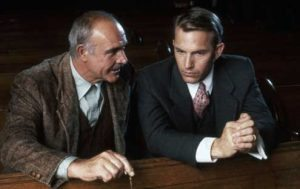 les incorruptibles the untouchables 1987 RŽal. : Brian DePalma Sean Connery Kevin Costner COLLECTION CHRISTOPHEL