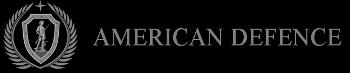 American-Defence-350x73-1.jpg