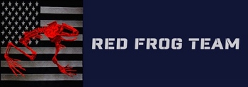 Banner-Ad_Red-Frog-1-350x123.jpg