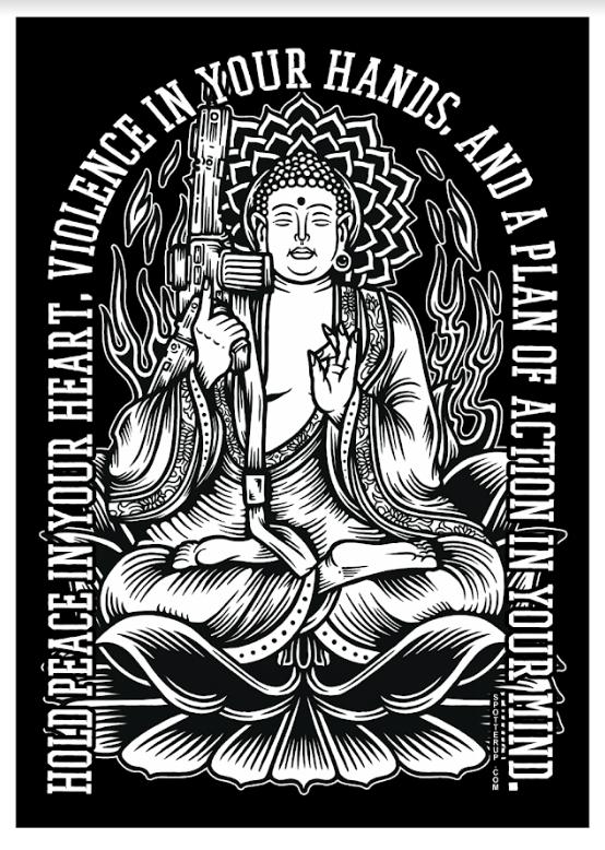 Buddha-TShirt.png