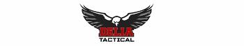 Delia-350x67.jpg