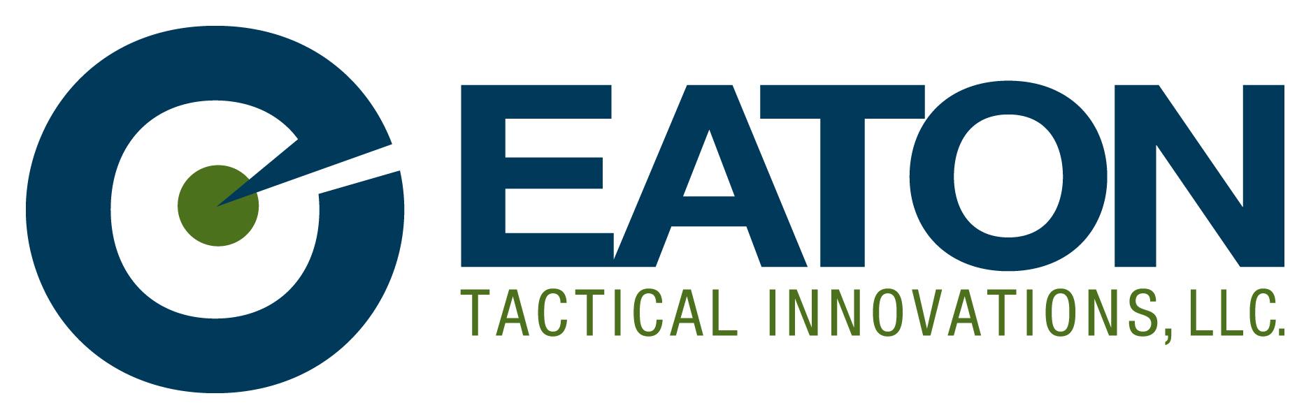 ETI_logo_2C_notag.jpg