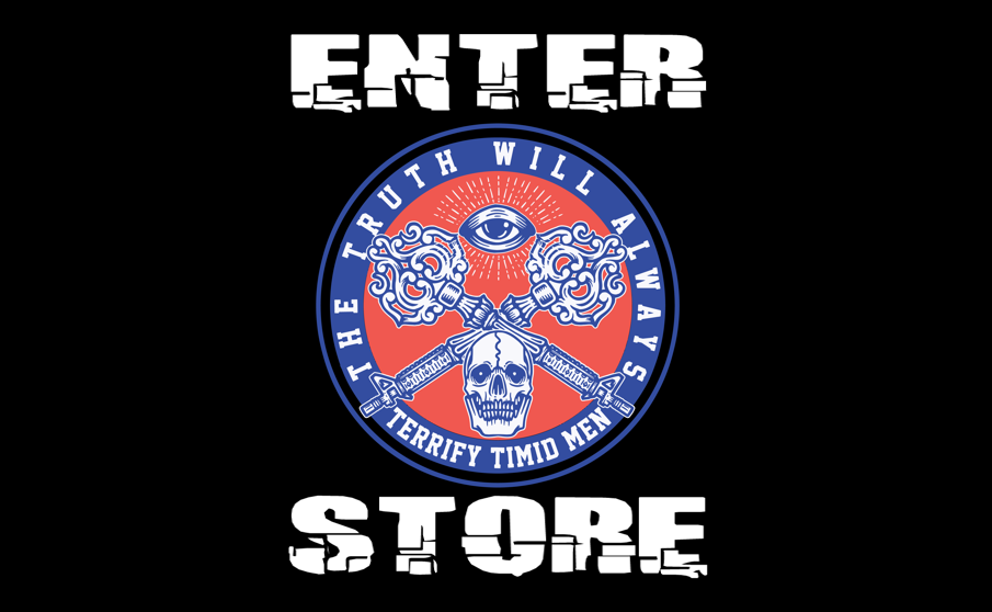 Enter-Store-1.png