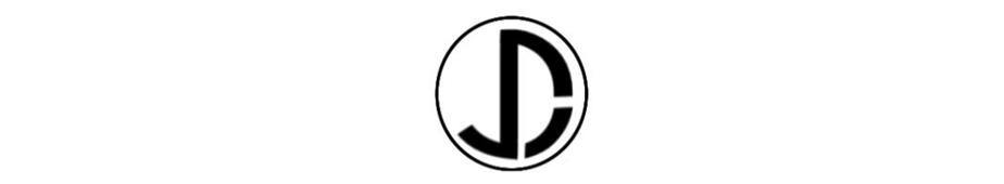Jon-Dufresne-Logo.png