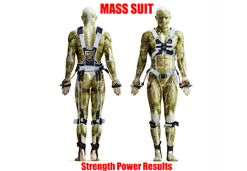 Mass-Suit-1.png