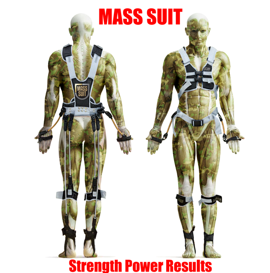 Mass-Suit.png