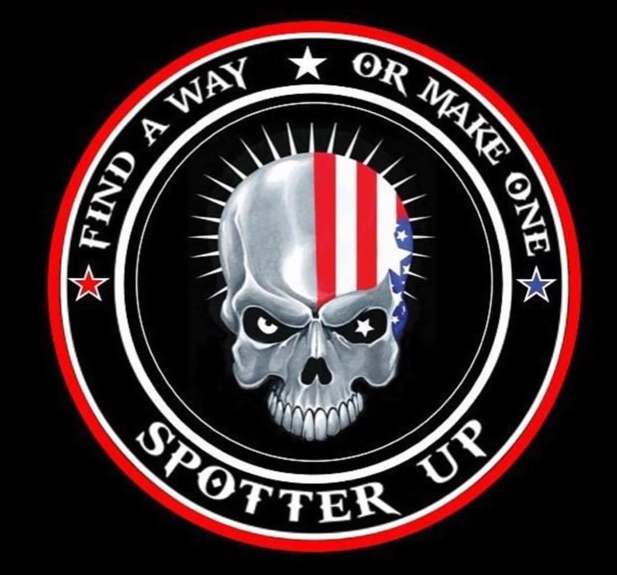 Spotter-Up.jpg