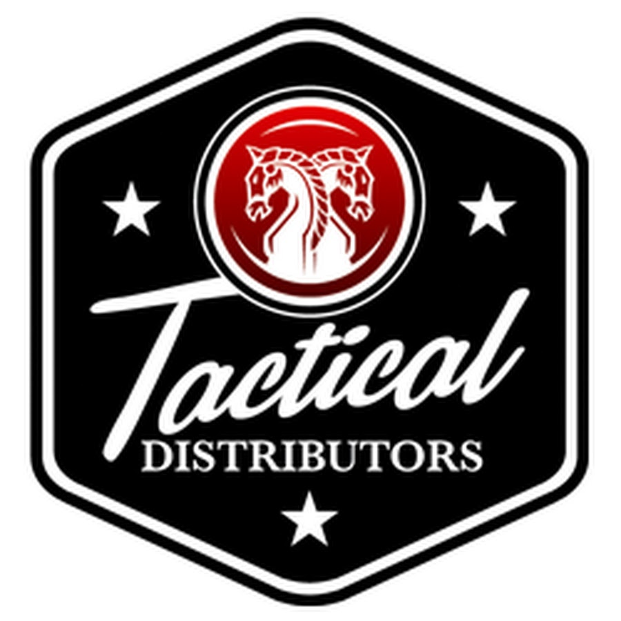 Tactical-Distributors-Logo.jpg