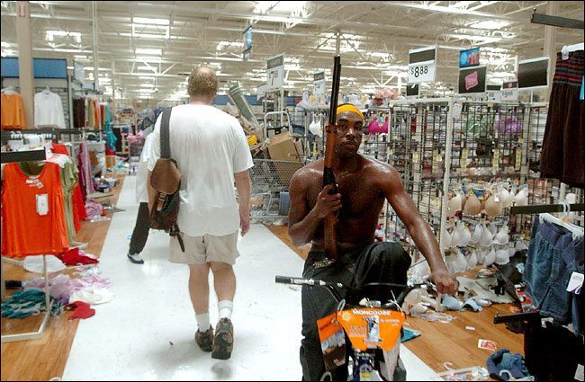 Hurricane-katrina-looting