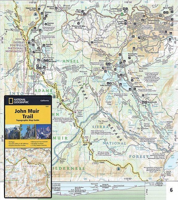 NG-Map