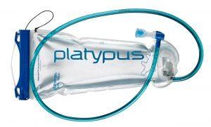 Platypus-3L