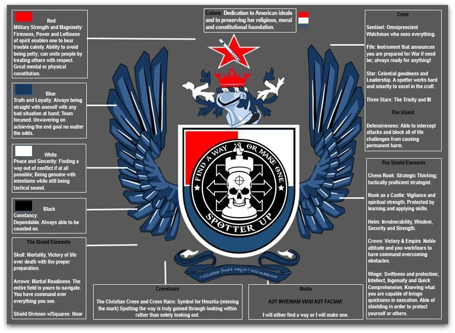 Royal-Crest