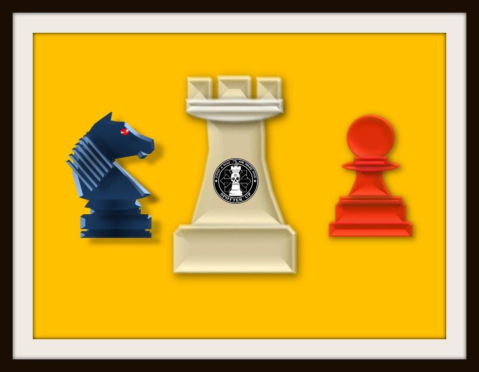chessmen-pieces