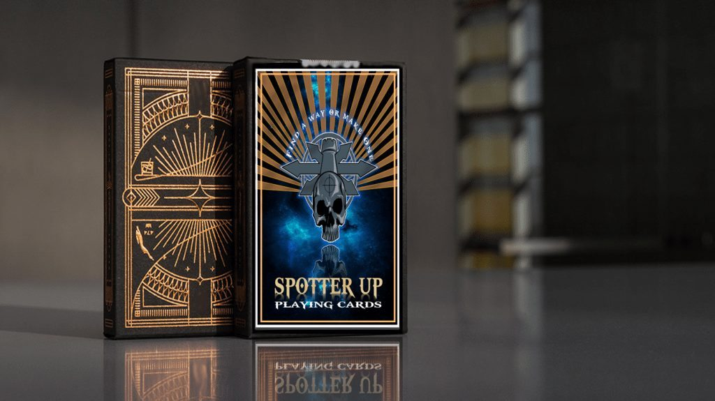 SU Playing Card Boxs (1)