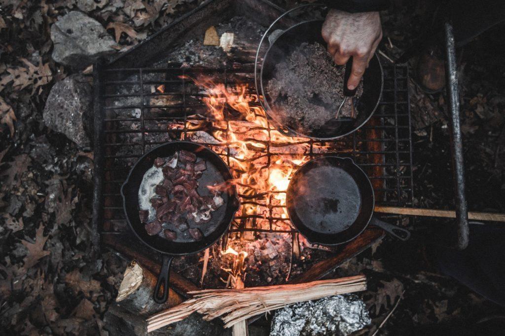 campfire-food-unsplash-1024x683