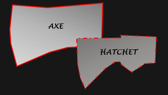 Hatchet-v-Axe-2