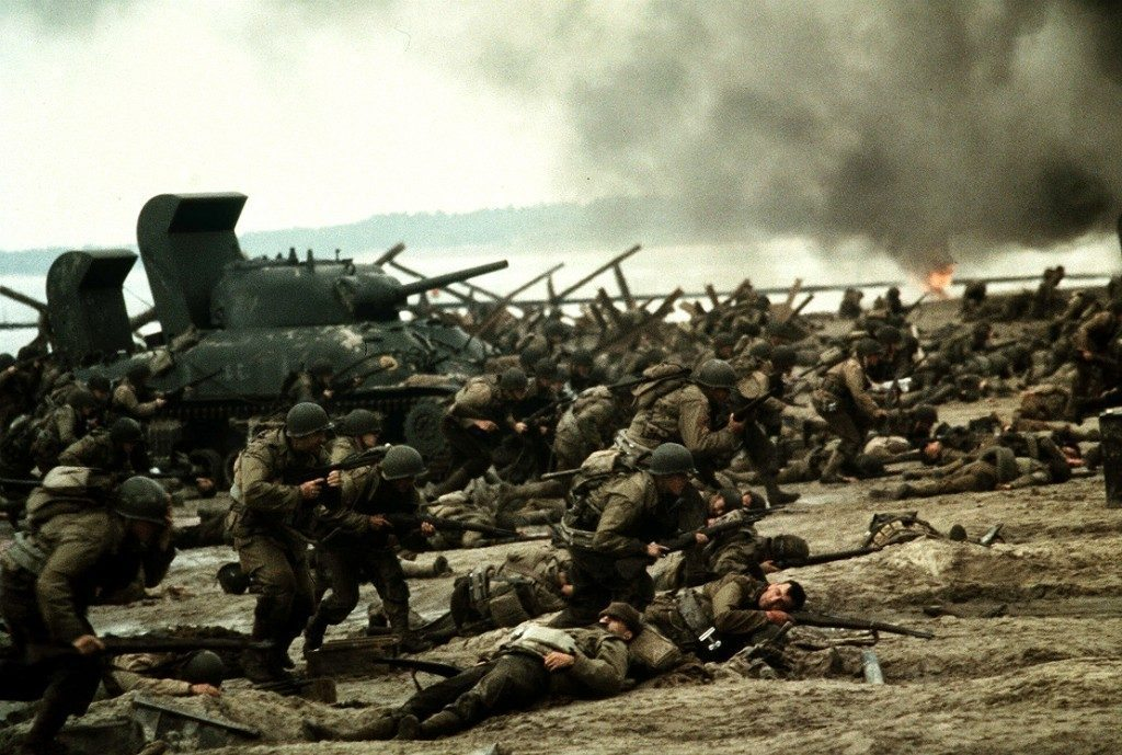 saving-private-ryan-beach-sequence-1024x689