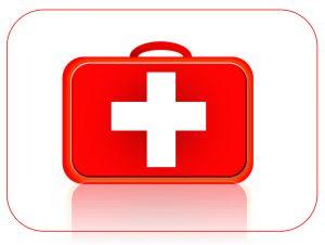 First-Aid-Kit1-300x226