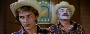 don-and-farmer-clown