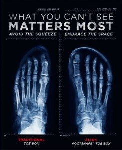 foot-space-245x300