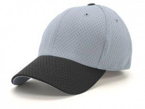 gray_athletic_mesh_sport_cap_baseball_hat-300x225