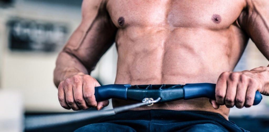 rowing-machine-workout-fitness-wallpaper