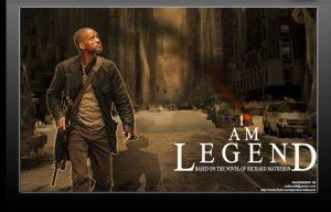 the-legend-i-am-legend-image