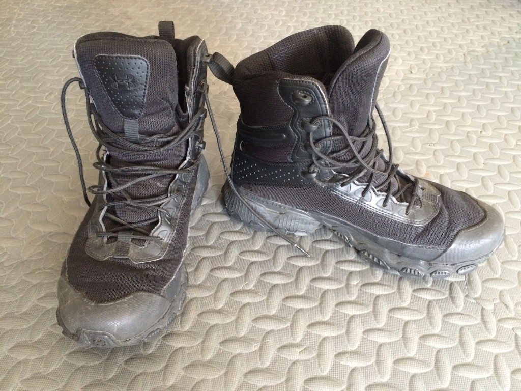 Purchase Gt Under Armour Valsetz 2 0 Boots Gt Off 35 Www