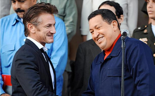 Senn-Penn-and-Hugo-Chavez_510x317