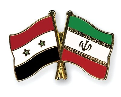 Flag-Pins-Syria-Iran-1