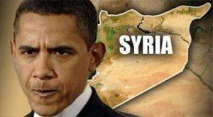 obama-syria41-300x165