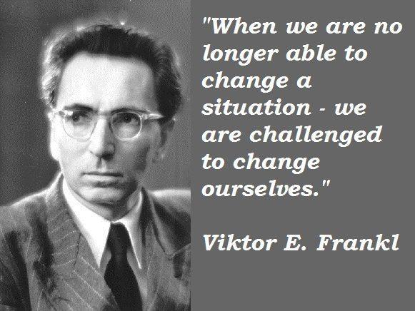 viktor-e-frankl-quotes-3