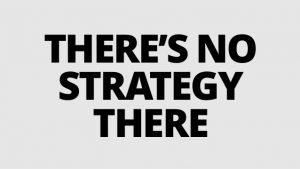 strategy-in-a-lean-enterprise-44-638