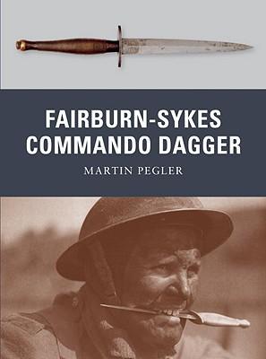 fairbairn-sykes-commando-dagger