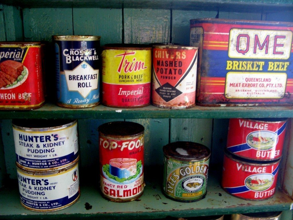 Canned_food2_Port_Lockroy_Antarctica-1024x768