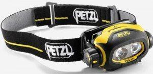 Petzl Pixa LED