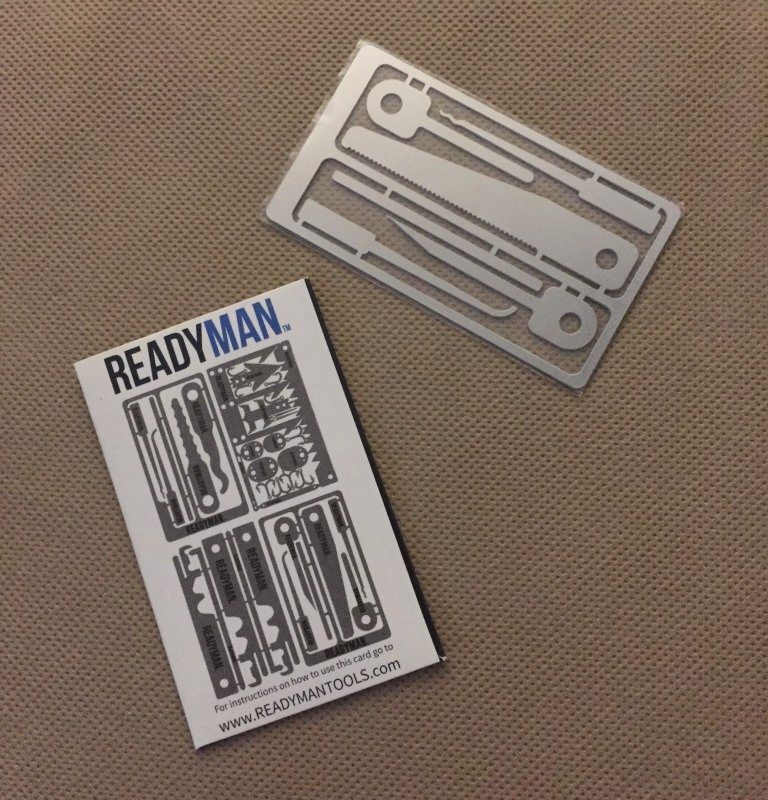 Readyman-EE-Card-2-by-WR-1