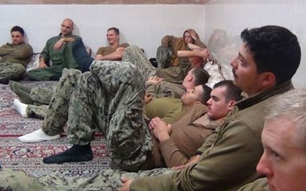 iran-navy-4_3548101b