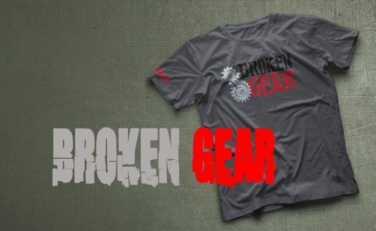 gear-768x473