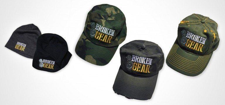 hats1-768x359