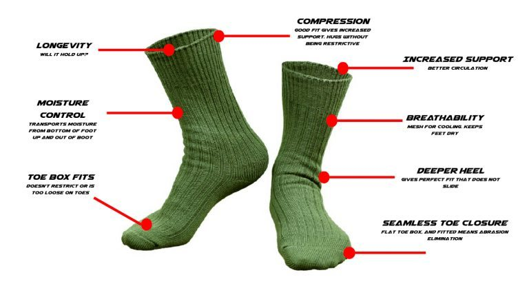 Proper-Socks-768x428