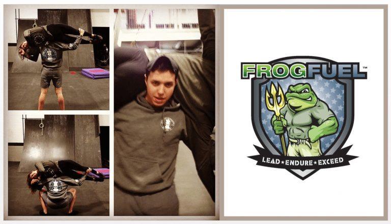 Frog-Fuel-U-768x440