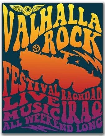 Valhalla_Rock_Music_Festival_Print_large