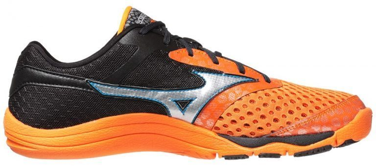 mizuno-cursoris-zero-drop-running-shoe-review-one-of-my-top-shoes-of-the-year-so-far-5-768x343