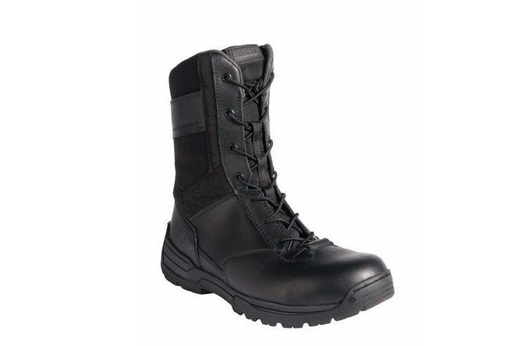jordan shoes with zipper over the laces were in memerium 770172