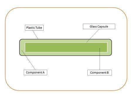 Glow-Stick-Graphic