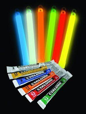 Glow-Sticks-3